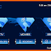 BEST APK TO WATCH IPTV CHANNELS LIVE ON ANDROID AND SMART TV