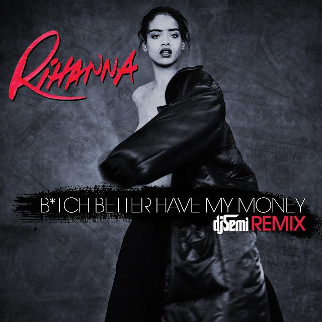 rihhana