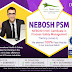 IS NEBOSH PSM IN DUBAI VALID OR NOT?
