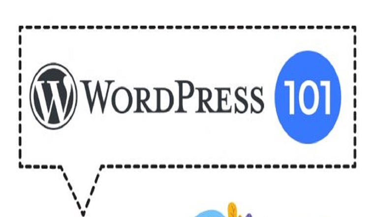 Everything You Need to Know About Wordpress Development #Infographic
