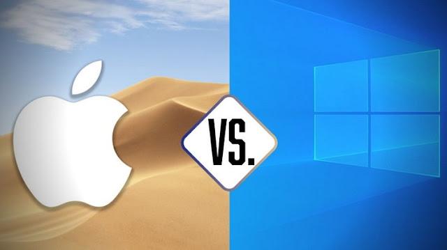 Cara Ganti Background Zoom Di Windows atau MacOS