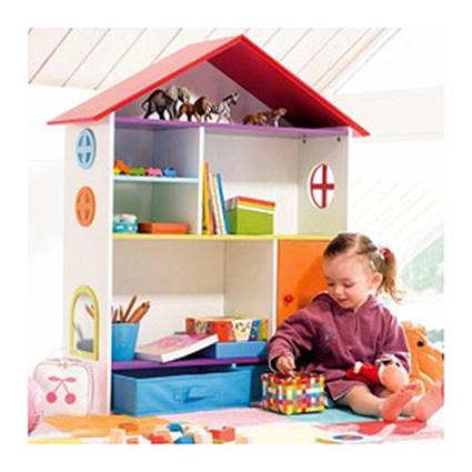 Children's Bedroom Furniture Sets 7