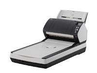 Fujitsu fi-7280 Scanner Driver Download