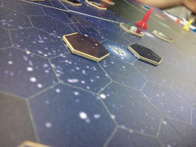 Kepler-3042