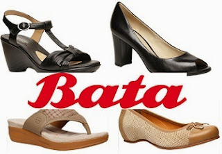 Image result for BATA footwear