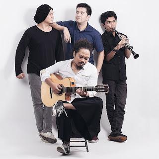 Download Lagu-Lagu Payung Teduh Terbaru Akad Full Album Lengkap Lama Dan Baru
