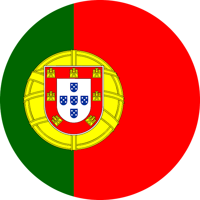 download portugal flag svg eps png psd ai vector color free #portugal #logo #flag #svg #eps #psd #ai #vector #color #free #art #vectors #country #icon #logos #icons #flags #photoshop #illustrator #symbol #design #web #shapes #button #frames #buttons #apps #app #science #network