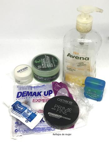productos_terminados