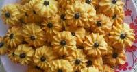 resep-membuat-kue-semprit-khas-lebaran-yang-renyah-dan-garing