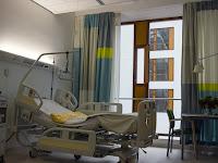 RS. Rama Hadi Purwakarta, Rumah Sakit dengan Fasilitas Kesehatan Unggulan yang Terbaik