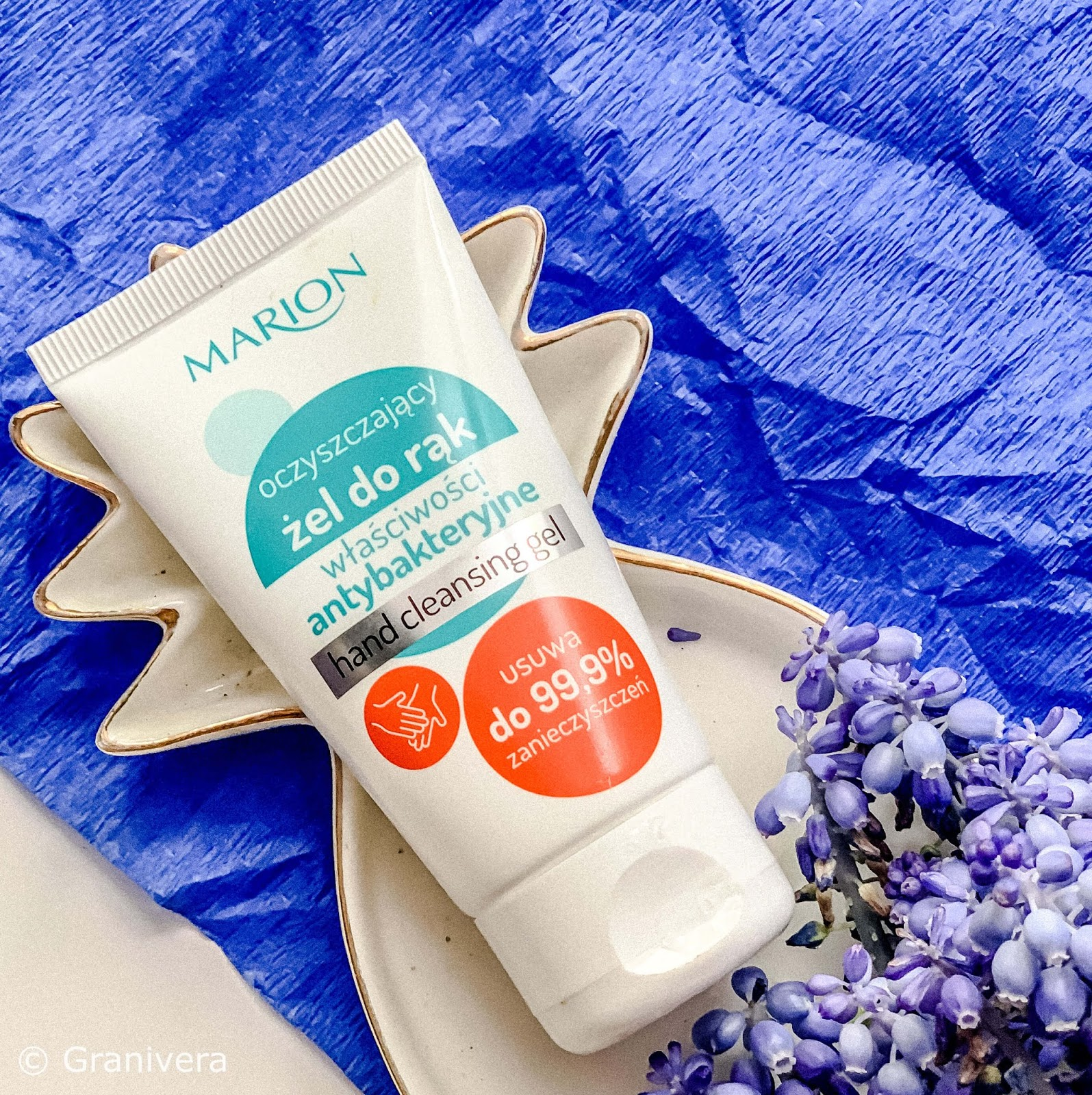 hand-cleansing-gel-marion