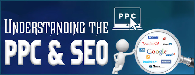 Freelance PPC services provider in New Delhi, Freelance SEO expert in Delhi NCR