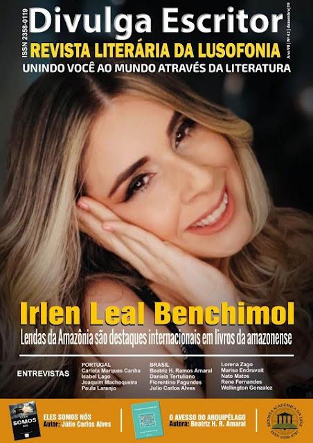 https://issuu.com/smc5/docs/42_divulga_escritor_revista_literaria_da_lusofonia