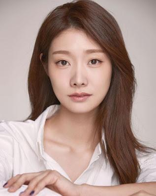 Biodata Cha Min Ji, Agama, Drama Dan Profil Lengkap