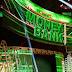 Os 10 melhores combates de sempre do Money in the Bank