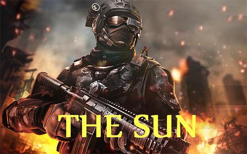 the_sun_lite_beta The Sun Lite Beta v1.5.2 APK + DATA Apps