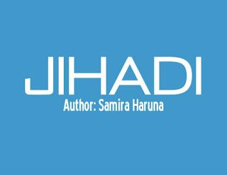 Jihadi Umar Faruq
