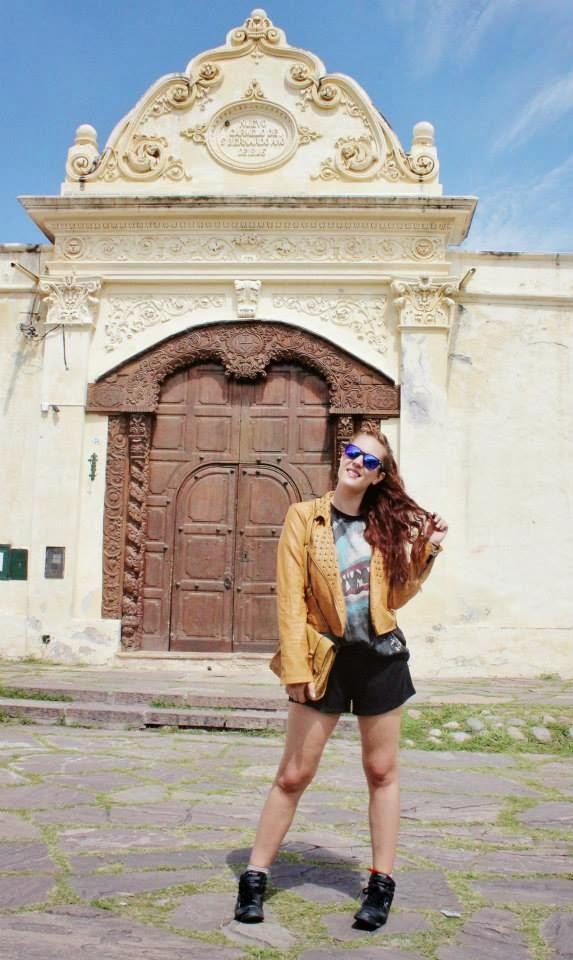Tour por las Iglesias de Salta Capital