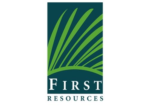 Lowongan Kerja Perkebunan First Resources Group November 2020