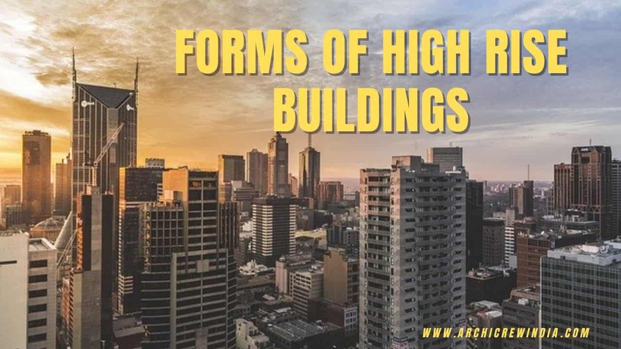 advantages-and-disadvantages-of-high-rise-buildings,building-services-in-high-rise-buildings,construction-methods-high-rise-buildings,construction-methods-of-high-rise-buildings,construction-techniques-for-high-rise-buildings,construction-technology-for-high-rise-buildings,design-of-water-supply-system-of-high-rise-buildings,different-structural-systems-for-high-rise-buildings,drainage-system-for-high-rise-buildings,earthquake-resistant-high-rise-buildings,electrical-and-mechanical-services-in-high-rise-buildings,electrical-distribution-in-high-rise-buildings,electrical-system-in-high-rise-buildings,emergency-evacuation-from-high-rise-buildings,evacuation-patterns-in-high-rise-buildings-journals,expansion-joints-in-high-rise-buildings,facade-high-rise-buildings,fire-fighting-systems-in-high-rise-buildings,fire-protection-in-high-rise-buildings,fire-protection-requirements-for-high-rise-buildings,fire-protection-systems-in-high-rise-buildings,fire-safety-for-high-rise-buildings,fire-safety-in-high-rise-buildings-pdf,fire-safety-norms-for-high-rise-buildings,fire-safety-requirements-for-high-rise-buildings,fire-safety-systems-in-high-rise-buildings,foundation-design-high-rise-buildings,garbage-chutes-in-high-rise-buildings,guidelines-for-high-rise-buildings,high-rise-building-architecture,high-rise-buildings,high-rise-buildings-advantages,high-rise-buildings-advantages-and-disadvantages,high-rise-buildings-construction-process,high-rise-buildings-meaning,high-rise-buildings-safety-measures,high-rise-buildings-about,history-of-high-rise-buildings,how-high-rise-buildings-are-built,how-many-high-rise-buildings-in-new-york-city,hydraulic-services-in-high-rise-buildings,importance-of-high-rise-buildings,innovative-high-rise-buildings,lightning-protection-for-high-rise-buildings,lightning-protection-high-rise-buildings,materials-used-in-high,rise,buildings,mixed-use-high-rise-buildings,mixed-use-high-rise-buildings-case-study,modular-construction-in-high-rise-buildings,mult