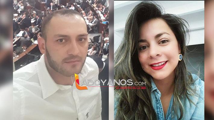 Asesinan a psicóloga que trabajaba con reinsertados de las Farc