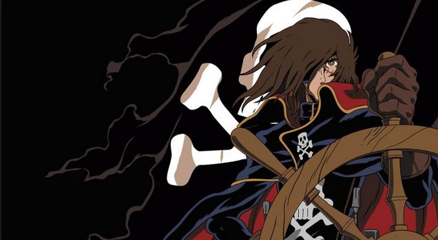 REKOMENDASI Anime yang Mirip dengan One Piece REKOMENDASI 13 Anime yang Mirip dengan One Piece