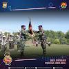 Kapolda Sulsel, Mengukuhkan Pembentukan Brimob Batalyon D, Bermarkas di Luwu