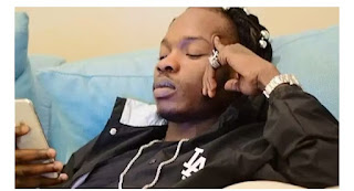 Naira Marley Breaks Instagram Record In Africa With Over 40,000 Comments