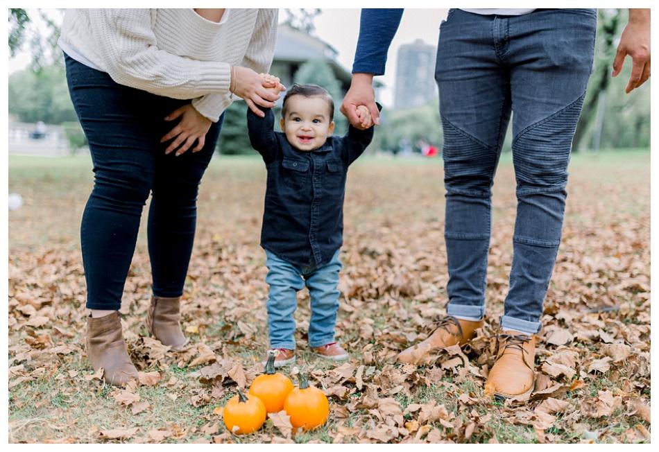 familyportraits-njfamilyphotographer-newjerseyphotographer-familysessions
