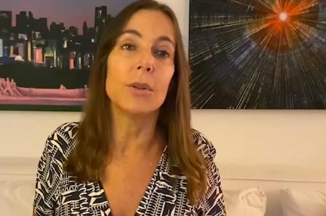 Mara Gabrilli pede atenção especial às pessoas com deficiência para uso da telemedicina