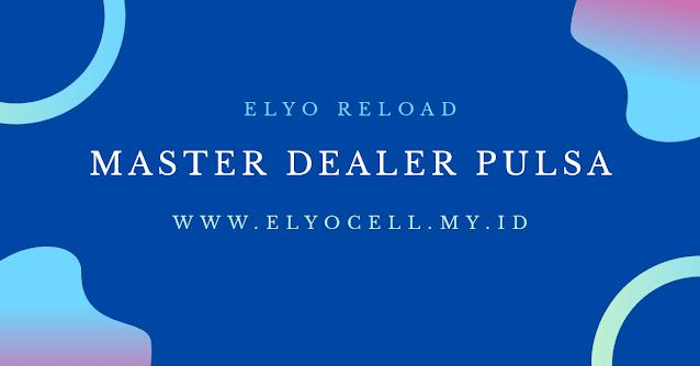 master-dealer-pulsa
