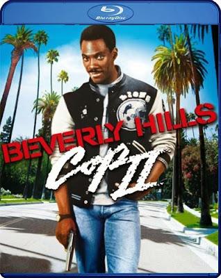 Beverly Hills Cop II 1987 Full Download Direct Link