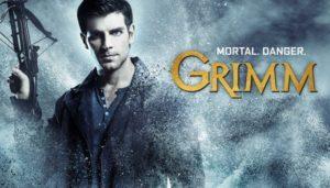 Download Grimm Season 1-6 Complete 480p All Episodes