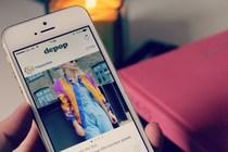 App Depop