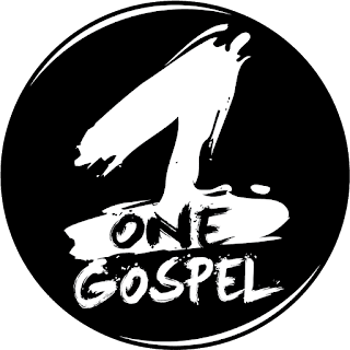 Radio One Gospel