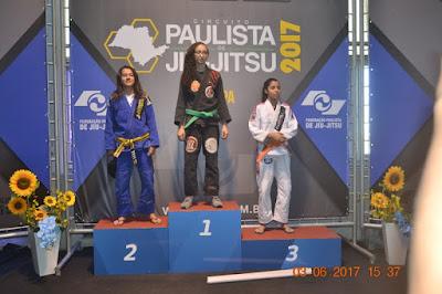 """"""" Alliance Jiu-Jitsu Registro conquista medalhas na 2ª etapa do circuito Paulista"""""""