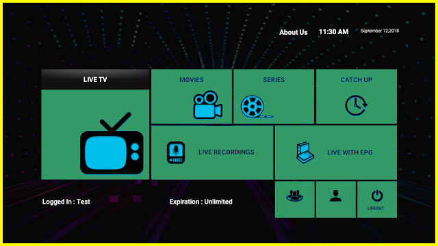 IPTV APK FOR ANDROID 2019 WORLD CHANNELS FREE IPTV TV