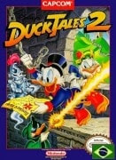 Duck Tales 2 (BR)