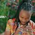 VIDEO:Best Naso - Mziki:Download