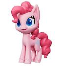 My Little Pony Pony Friends Pinkie Pie Brushable Pony