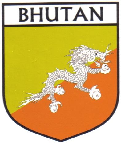 Bhutan www.nhandinhbongdaso.net