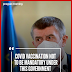Μετά τη Μέρκελ και η Τσεχία δήλωσε πως δεν θα πάει σε Υποχρεωτικό Εμβολιασμό