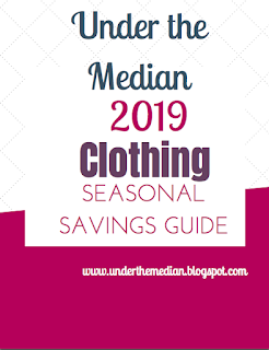 https://www.dropbox.com/s/7q5hd1rm4wfmmx7/2019%20Clothing%20Seasonal%20Savings%20Guide-2.pdf?dl=0