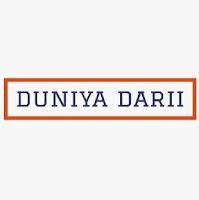 DuniyaDarii