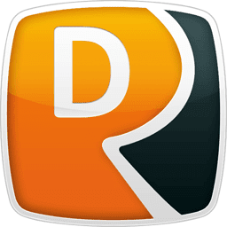 Driver Reviver v5.28.0.4 Full version