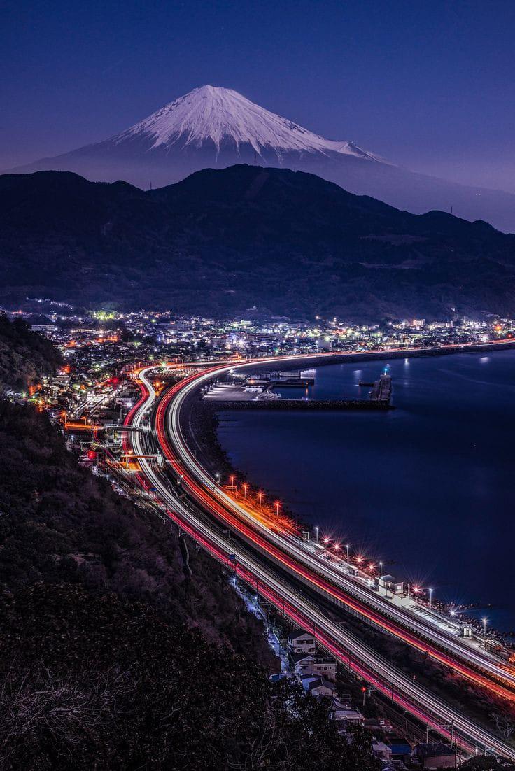 Syarat Dan Ketentuan Memperoleh S2 Ke Jepang