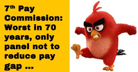 7th-Pay-Commission-Pay-Gap