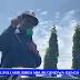 VIDEO: AIS MAGUFULI AMTUMBUA MKURUGENZI