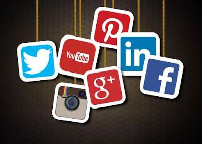 أكبر 10 فوائد لاستخدام وسائل التواصل الاجتماعي للأعمال