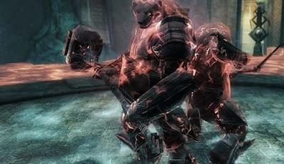 Guild Wars 2, Whisper in the Dark, GW2, Trailer Review